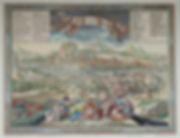 Salzburg_Kupferstich_Friedrich_Bernhard_