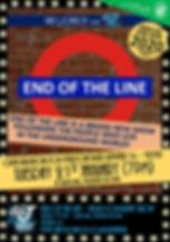 end of the line glj.jpg