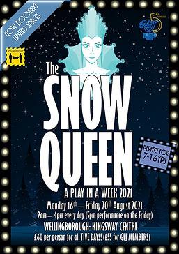 Snow Queen PLAY IN A WEEK.jpg