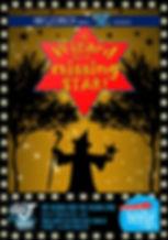 wizard poster.jpg