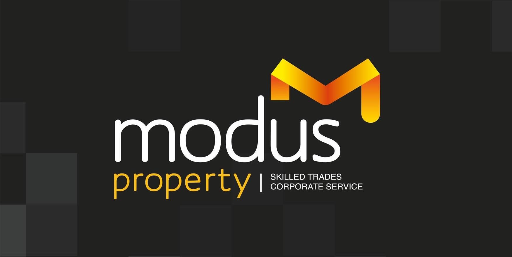 Modus Property