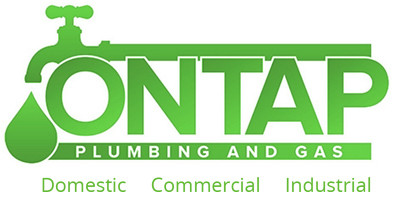 On Tap Plumbing and Gas
