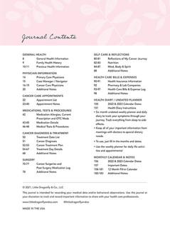 BCJournal21_ContentsS_lr.jpg