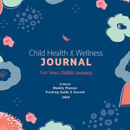 Journal_COVERS_broderflower.jpg