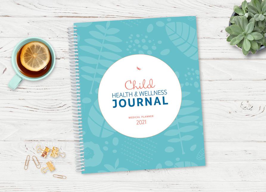 2021 Child Health Journal