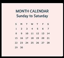 Calendarpinkpg5.png