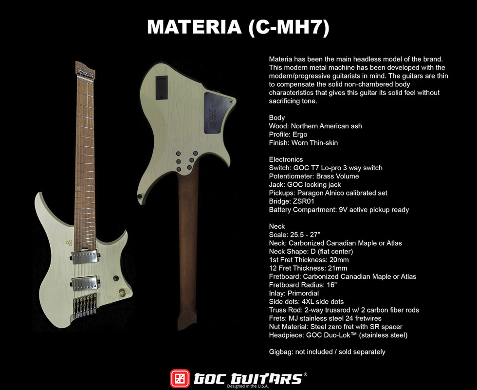 Materia Info.jpg