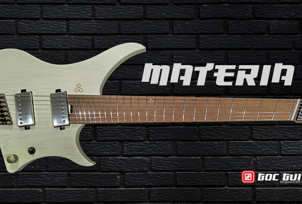 Materia banner 1.jpg