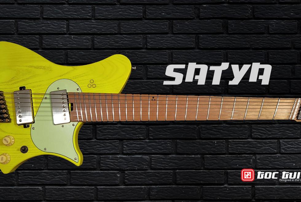 Satya banner.jpg