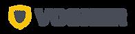 VOSKER_Logo_light_600px.png
