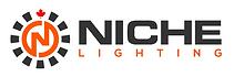 Niche+Logo.png