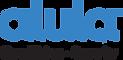 alula_logo_rgb_with_tagline-300x146.png