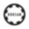 roksan-logo-black.png