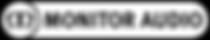 Monitor+Audio+Logo+17+Black+(WithWhiteBa
