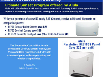 March into Mid-Winter Savings