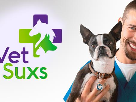 Nouvelle gamme de produits à usage vétérinaire