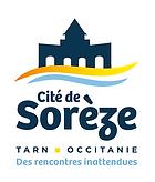 logo-soreze.png