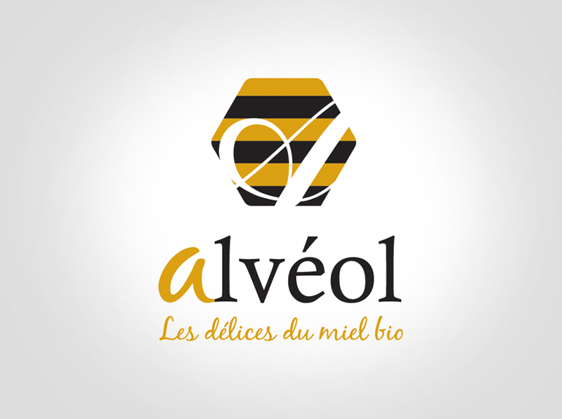 logo_alvéol