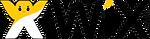 wix_logo-962daa11be9b054b293131cff43291c