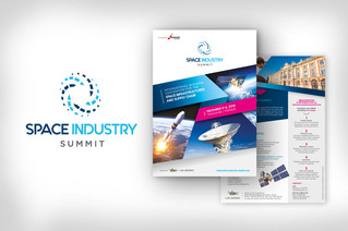 Space Industry Summit 2018