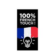 french-touch-logo.png