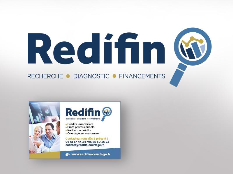 Reddifin
