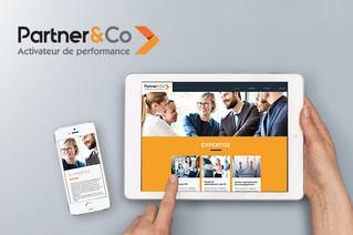 Partner&Co