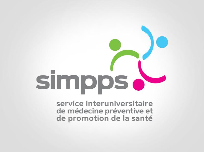 logo simpps
