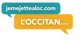 lanque-occitane-logo.png