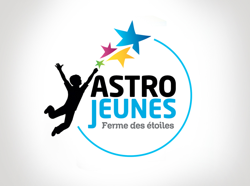 logo atro jeunes