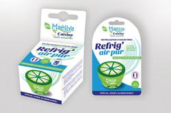 pack_réfrig'air_pur