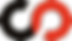 graphiste toulouse 31 albi tarn 81