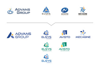 Advans Group : une évolution réussie !