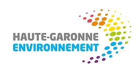 logo-haute-garonne-environnement.png