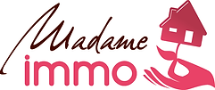 logo-DEf-MME-IMMO.png