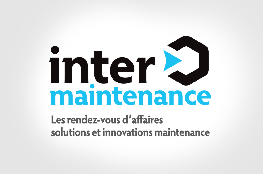 logo intermaintenance