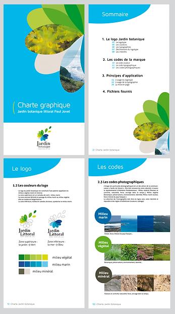 Charte-Jardin-botanique-1.png