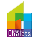 logo-chalets.png