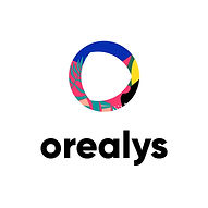 orealys_logo_001.jpg