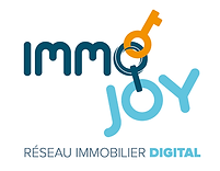 logo-immojoy.png