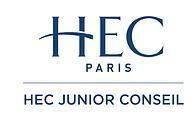 HEC-logo.png