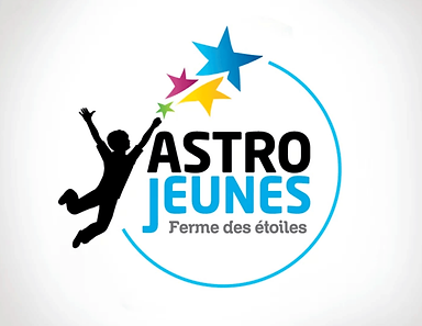 logo-astro.png