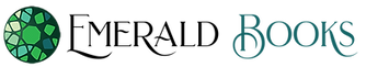 Emerald desaign logo.png