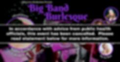 Copy of BBB 20201 FB Ad.jpg