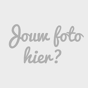 jouw-foto-hier.jpg