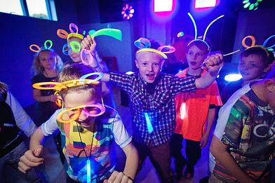 Kids-Love-Disco_38036122.jpg