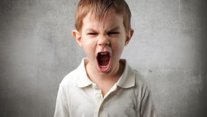 MA TANTO SONO BAMBINI! Come applicare un'idea bizzarra di libertà e rendere infelici i nostri figli.