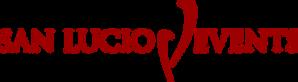 logo-slucio-events-big_edited.png