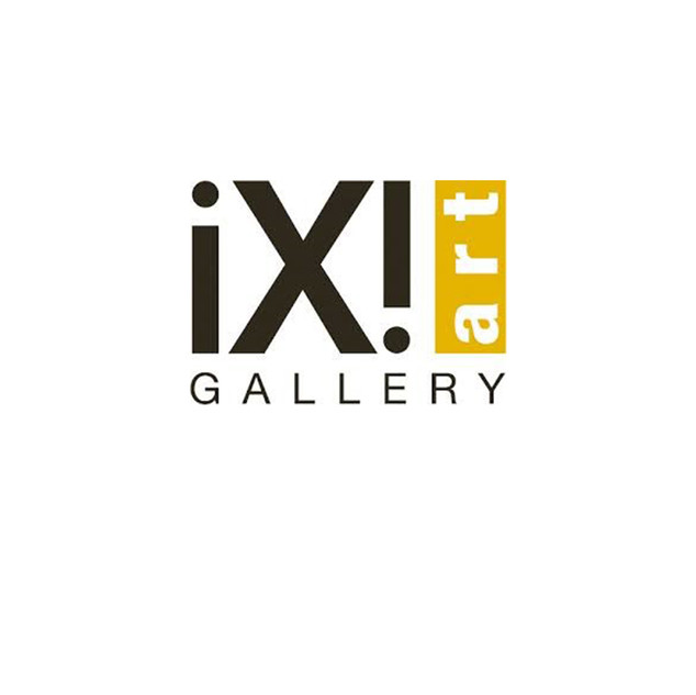 IXIart GALLERY
