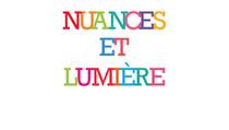 Galerie NUANCES & LUMIERE